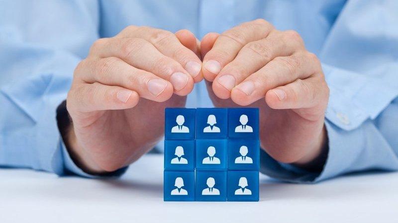 Социальный пакет на предприятии МУП