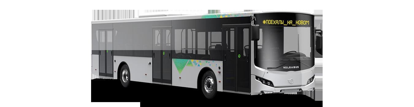 У автобусов №№ 7,17, 30, 325, 347 новый конечный остановочный пункт